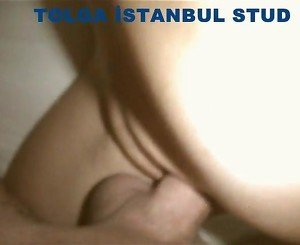 Turkish- Comments please-Sideway fuck with a teenager