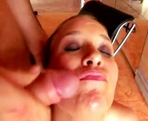 Hot and Heavy Cumshots Compilation part 1