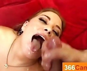 webcam sex free-Babes Cumshot Compilation 3, Free Teen HD Porn 11