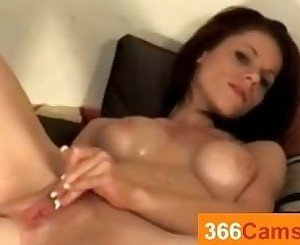 videochat sex-Monster Dildo Free Anal Porn Video c5