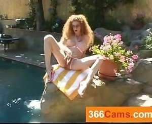 live sex adult-Annie Body-perfect Hairy Squirter, Free Porn 17