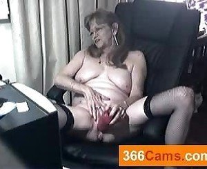 free live sex-Lovely Granny with Glasses 3, Free Webcam Porn 7e