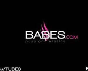 Babes - Impatiens, Gina Russel, Timo Hardy