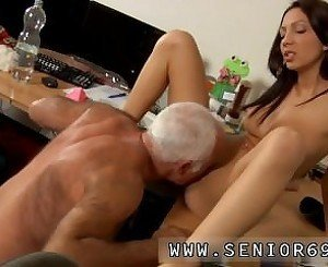 Handjob sleeping young movie At that moment Silvie comes in the room to