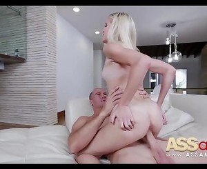 She Is Here To Fuck Naomi Woods